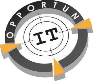 Opportunit-V12-def