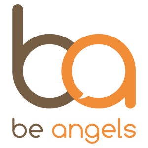 logo be-angels